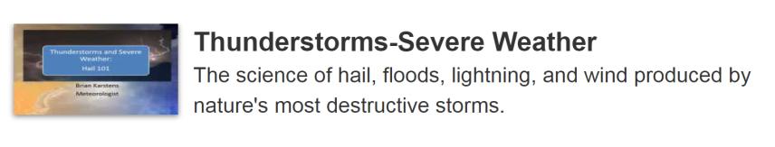 thunderstormchannel