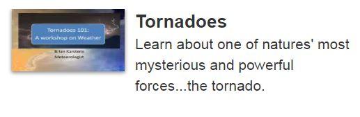 tornadochannel2
